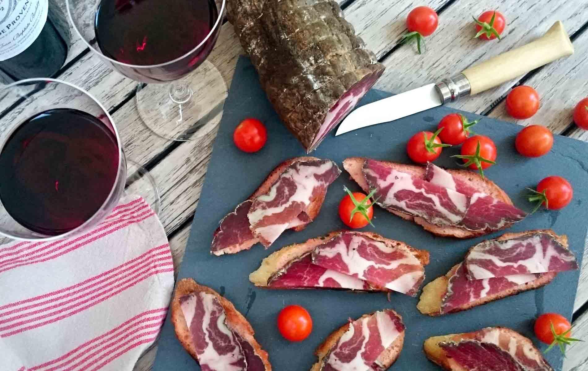 Restaurant Renomm Ef Bf Bd Marseille