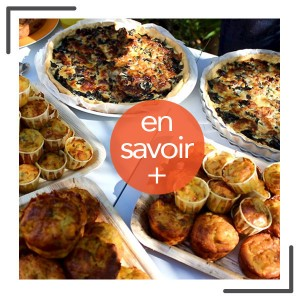 buffet-traiteur-marseille-ensavoir+