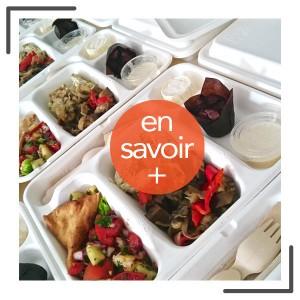 palteau-repas-traiteur-marseille-ensvaoir+