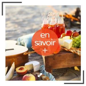 pique-nique-traiteur-marseille-ensavoir+