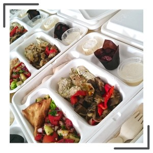 plateau-repas-livraison-marseille