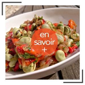 repas-traiteur-marseille-ensavoir+